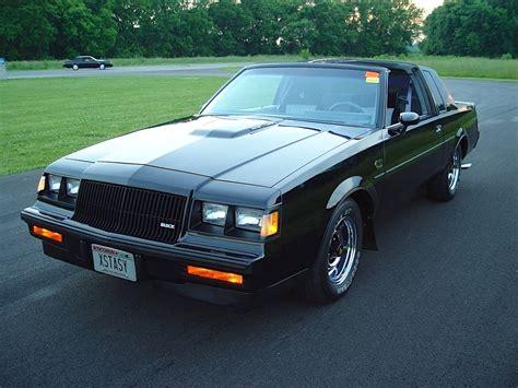 fab wheels digest f w d buick regal grand national