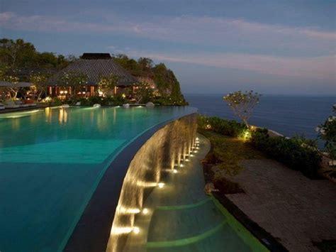 agoda uluwatu bali bulgari resort luxury villa fantastic rating 8 3