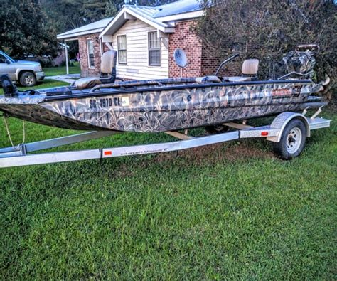 excel boats for sale florida excel boats for sale used excel boats for sale by owner
