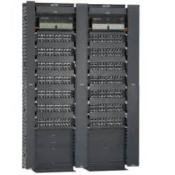 What Is The Meaning Of Rack Rack D 233 Finition C Est Quoi