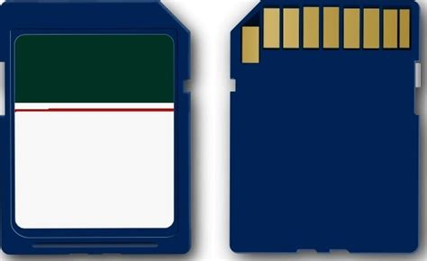 sd card label template psd sd free vector 19 free vector for commercial