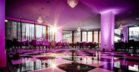 Canalside Wedding Venue Birmingham, West Midlands