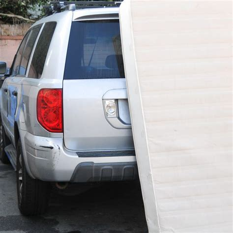 How To Move A Mattress On A Car by How To Move A Mattress On Top Of A Car Cars Mattress