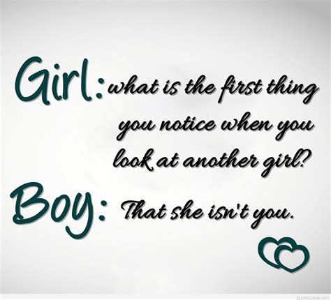 cute wallpaper with quotes for mobile cute phone quotes wallpapers desktop backgrounds quotes