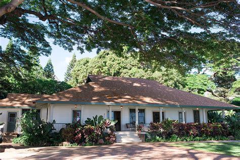 Olowalu Plantation House 28 Images Erin Jake Olowalu