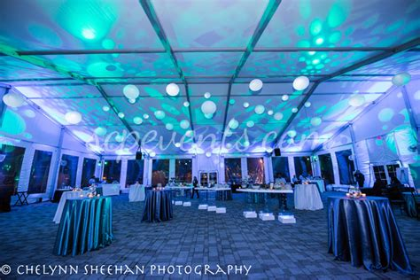 boston themed events corporate event planner new england dmc boston ma