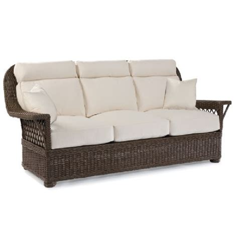 venture wicker furniture hemmingway indoor d