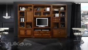 decoracion  muebles peyra