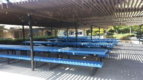 Garden Grove Ca Recreation Center Atlantis Play Center City Of Garden Grove