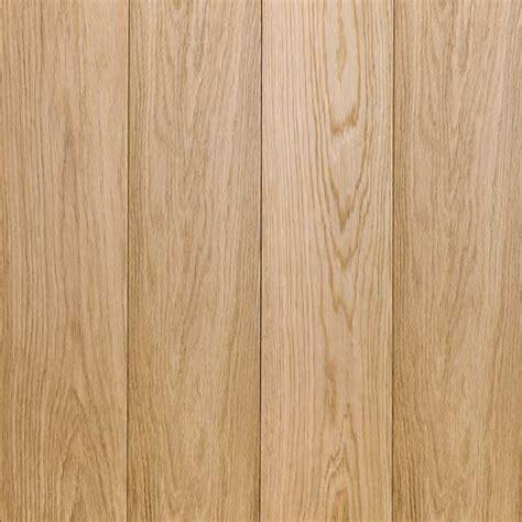 pavimento rovere naturale parquet rovere pavimenti in legno di rovere florian