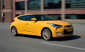 hyundai sports car the models concept automotive