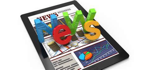 mobile and news ebu innovative news websites and apps