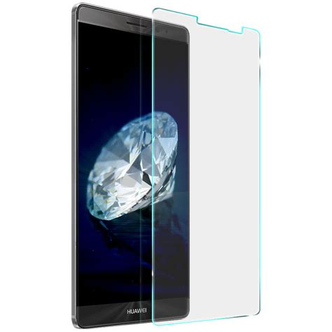 Tempered Glass Non Packing Xiaomiasussamsungoppolenovovivosony 8 screen protector imak tempered glass for huawei mate 8 2pcs packing