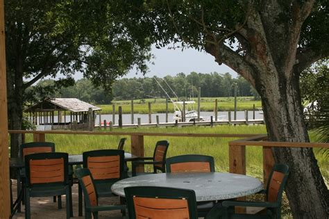 The Catfish House by Photo Gallery Calabash Seafood Restaurants The