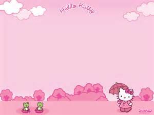 pics photos kitty pink