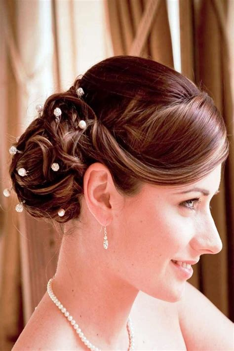 hairstyles for download wedding party hairstyles for long hair indian 2018 free