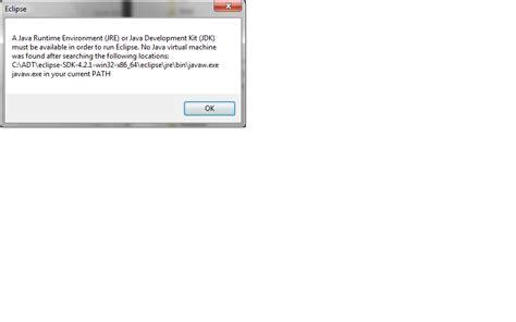 theme hospital windows 7 x64 download java 64 bit vista problem the time piece