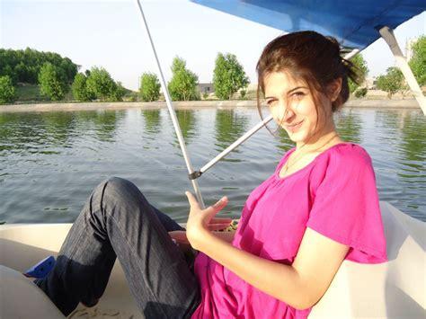 sanam teri kasam film actress details sanam teri kasam actress mawra hocane hot and unseen