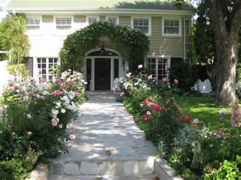 flower bed designs pictures of flower beds flower bed ideas