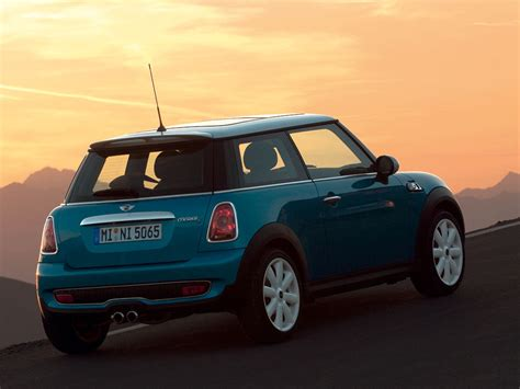mini cooper mini cooper images mini cooper hd wallpaper and background