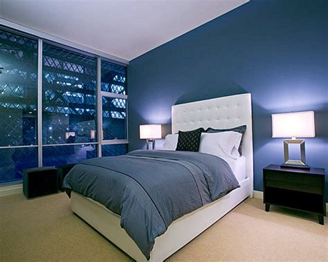 blue and silver bedroom blue grey bedroom medium size of bedroomblue and yellow