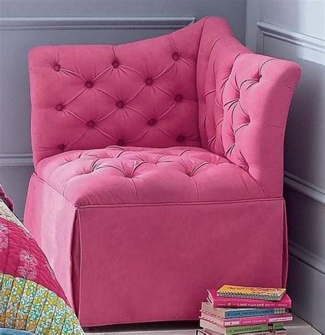 chairs for girls bedrooms cool chairs for teen girls bedroom ideas tween girl