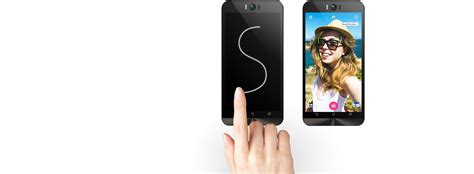Smile Royce Asus Zenfone 6 Black asus zenfone zd551kl 6a484ww selfie end 8 6 2019 11 15 am