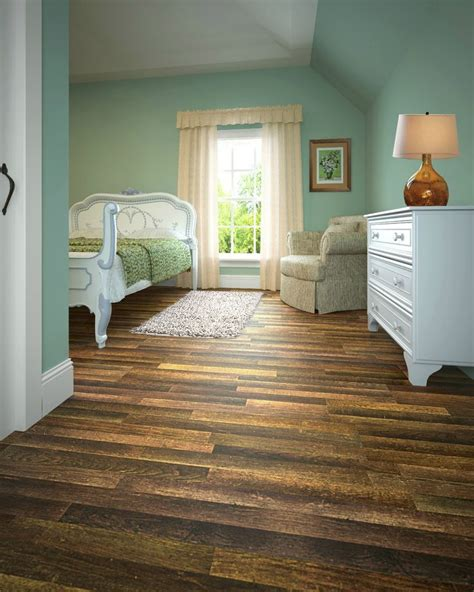 is laminate flooring better than hardwood 17 best images about wardrobe laminate on wide
