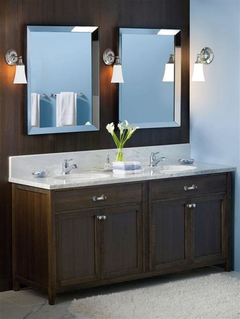 Brown Blue Bathroom Ideas Decoration Ideas Bathroom Ideas Blue And Brown