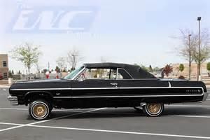 64 impala lowrider gold 1966 convertible impala