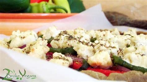 vegetarian recipes with feta cheese 2 vegans
