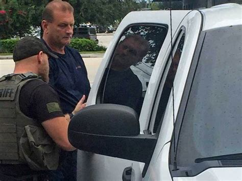 Martin County Warrant Search Owner Of Blue Marlin Motors Arrested On Warrant Martin
