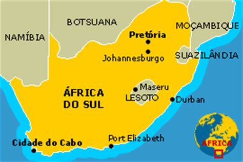 mapa da africa do sul freestyle new generation mapa da africa do sul