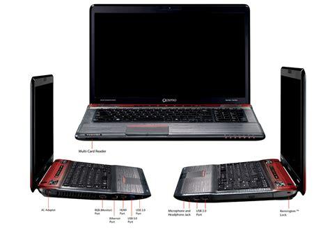 Toshiba Gaming P755 I7 2670qm Ram 8gb Hdd 640gb Nvidia Gt540m toshiba qosmio x770 11c 17 3 inch laptop intel i7