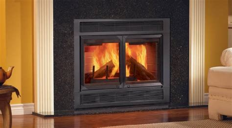 Brekke Fireplace Rochester Mn - photos of fireplaces