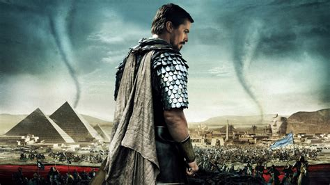 film exodus gods and kings cast film review exodus gods and kings 2014 jordan and