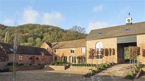 big cottage company fairoaks barns the big cottage company ideas
