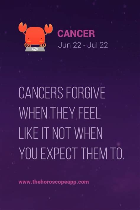 111 best images about cusp gemini cancer on pinterest