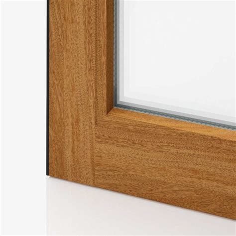 Exterior Door Finishes Door Finishes Firma Cabinet Door Finishes Thermal Structured Surface