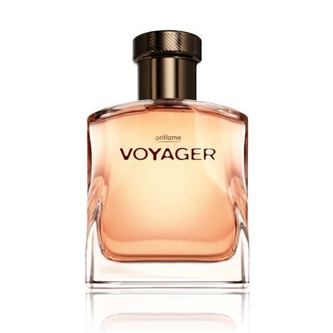 Daftar Parfum Oriflame Pria parfum wangi pria parfum pria terbaik parfum wangi pria