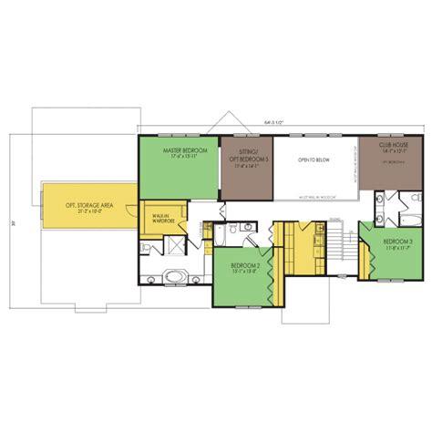 wausau homes floor plans newcastle floor plan 4 beds 3 5 baths 4115 sq ft