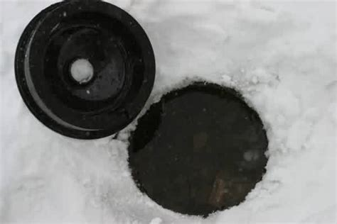 Easypro Thermo Pond 100 Watt Thermo Pond 3 0 100 Watt Pond De Icer Pond Heater