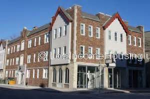 low income housing milwaukee metropolitan milwaukee fair housing council 600 east mason street suite milwaukee