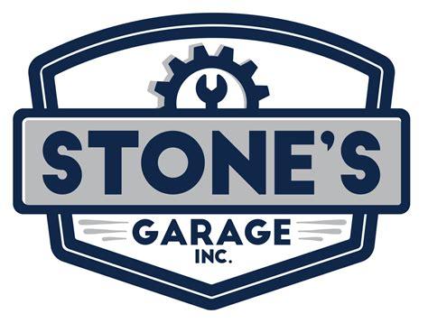 The Garage Inc by S Garage Inc