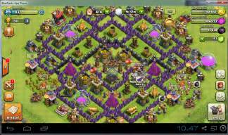 Gallery images and information clash of clans level 4 dragon