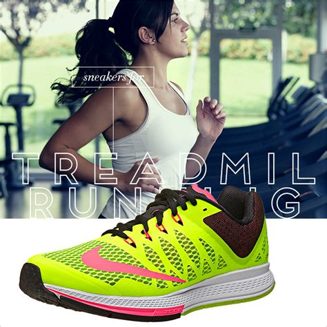 best shoes for treadmill running best running shoes for treadmill 2015