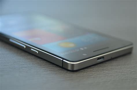 huawei ascend p6 im test beauty offensive in der huawei ascend p6 im test beauty offensive in der