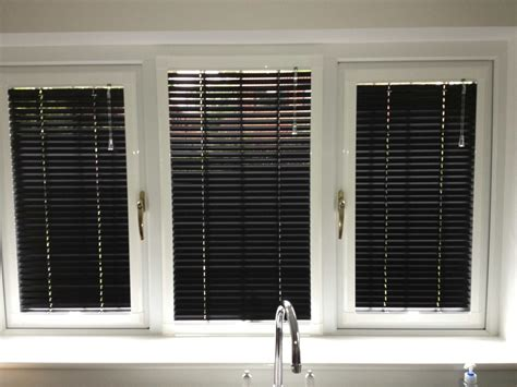 Fit Blinds Fit Blinds In Essex