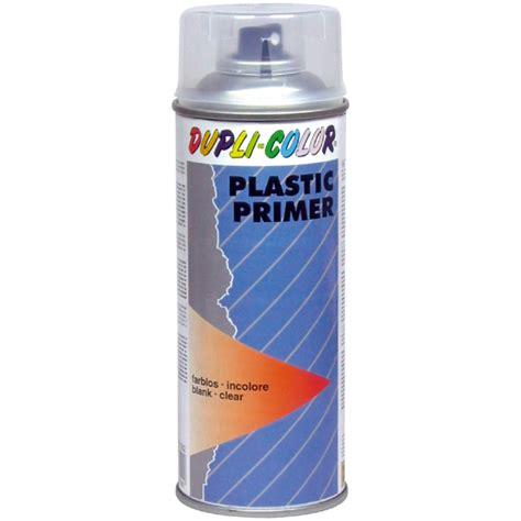 Gfk Kajak Polieren by Plastic Primer Motip Dupli De