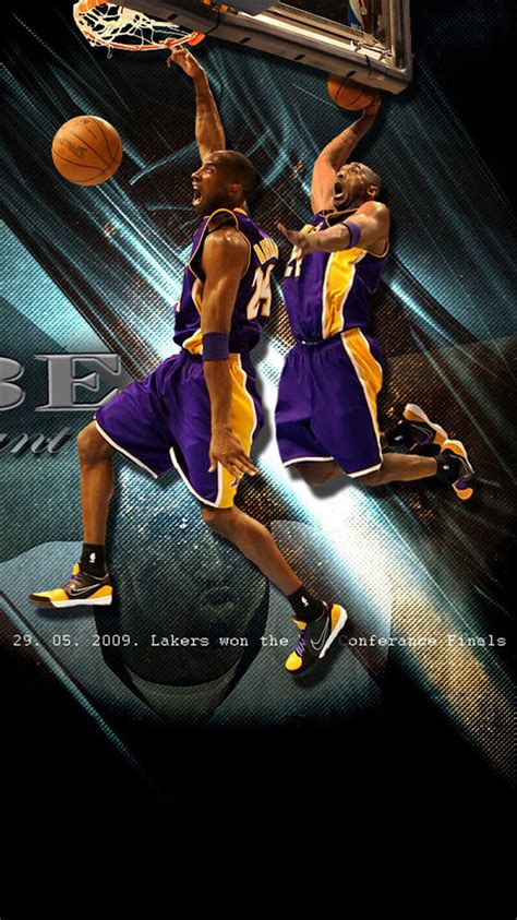 wallpaper iphone 6 kobe nike wallpaper iphone 6 hd iphone wallpapers and backgrounds
